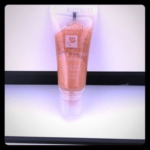 Lancôme Juicy Tubes Smoothie lip gloss